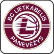 Match SIG STRASBOURG /  BC LIETKABELIS @ LE RHENUS - Billets & Places