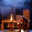 Théâtre Grou ! à Louvain-la-Neuve @ THEATRE JEAN VILAR - Billets & Places