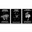 Conférence Prototypes Post-croissance #2 : Reprogrammation des imaginaires à Paris @ La Gaîté Lyrique - Billets & Places