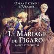 Spectacle LE MARIAGE DE FIGARO à GRENOBLE @ Le Summum - Billets & Places