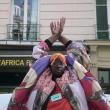Projection QUEER AND FIER(CE) à Paris @ La Gaîté Lyrique - Billets & Places