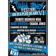 Festival On n'a plus 20 ans VI - Pass 2 Jours