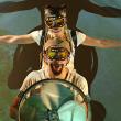 Théâtre DEDANS MOI à NEUILLY SUR SEINE @ THEATRE DES SABLONS - Billets & Places