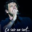 Concert PATRICK BRUEL à LILLE @ Zénith Arena  - Billets & Places