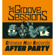Soirée The Groove Sessions - CMR AFTER PARTY