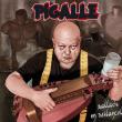 Concert PIGALLE + Emilie Marsh à PARIS @ La Maroquinerie - Billets & Places