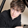 Concert RÉCITAL JEAN-FRÉDÉRIC NEUBURGER - LE 5 DÉCEMBRE À 20H30