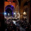 Concert 05-VOIX CÉLESTES POUR ... à LE PUY EN VELAY @ CATHEDRALE DU PUY - Billets & Places