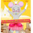 Spectacle La reine des petites souris