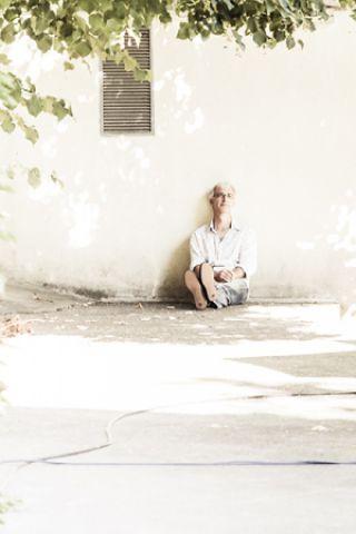 Concert Un sacré imaginaire ! Eric Longsworth à Marseille @ Le Cri du Port - Billets & Places