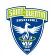 SLUC VS ST QUENTIN