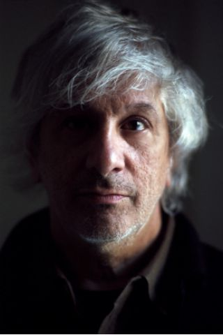 Concert GONZAI NIGHT : LEE RANALDO + SANTIAGO à PARIS @ La Maroquinerie - Billets & Places