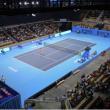 INTERNATIONAUX DE TENNIS DE VENDEE 2017