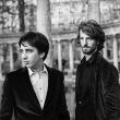 Concert LES VARIATIONS GOLDBERG - Duo Mélisande à REZÉ @ L'AUDITORIUM - Billets & Places