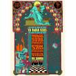 Concert Movie Star Junkies + Sam Fleisch + Tibia