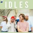 Concert IDLES à Paris @ Le Trabendo - Billets & Places