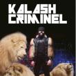 Concert KALASH CRIMINEL