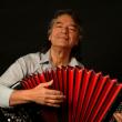 Concert RAÚL BARBOZA : 30 ANS À PARIS @ LE PAN PIPER - Billets & Places