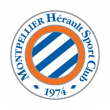 Match LIGUE 1 CONFORAMA - OL / MONTPELLIER HSC