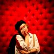Concert Ian Caulfield à PARIS @ Musée des Arts décoratifs - Billets & Places