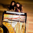 Concert Duo Jatekok