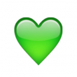 WE LOVE GREEN FESTIVAL - APPEL AU DON