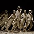 Spectacle MAGUY MARIN à ANGERS @ QUAI 900 - Billets & Places