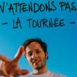 Concert VIANNEY à TROYES @ LE CUBE - TROYES CHAMPAGNE EXPO - Billets & Places