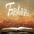 Spectacle FABLERIES