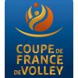 Match Demi-finales de la Coupe de France