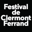 Festival international ducourt métrage deClermont-Ferrand : fil à PARIS @ Salle 300 - Forum des images - Billets & Places
