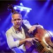 Concert AVISHAI COHEN TRIO à CHENÔVE @ LE CEDRE - Billets & Places