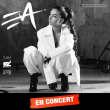 Concert EVA à NARBONNE @ Narbonne Arena - Billets & Places