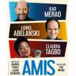Théâtre AMIS