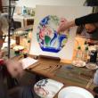 Atelier COURS DE PEINTURE SUR PORCELAINE à SEVRES @ Cité de la céramique - Billets & Places