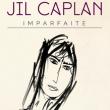 JIL CAPLAN EN CONCERT à Paris @ Café de la Danse - Billets & Places