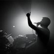 Concert PANDA DUB + MAHOM à NIMES @ PALOMA - Billets & Places