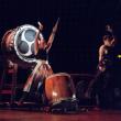 Concert TAIKOKANOU