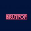 CONCERT SPELEOLOGIQUE DE BRUT POP- concert enfants