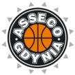 Match LIMOGES CSP / ARKA GDYNIA @ Palais des sports de Beaublanc - Billets & Places