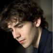Concert Récital Alexandre Kantorow