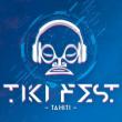 TIKI FEST TAHITI - DIPLO