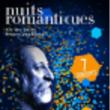 Concert ALLER RETOUR EN BATEAU 10H à SAINT PIERRE DE CURTILLE @  GRANGE BATELIERE HAUTECOMBE - Billets & Places