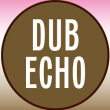 Soirée DUB ECHO #25 hosted by DAWA HIFI SOUND SYSTEM
