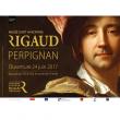 VISITE LIBRE à PERPIGNAN @ Musée d'art Hyacinthe-Rigaud - Billets & Places