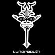 Concert The Psychedelic World of Lunarmouth-Mojo Ear's+L-Xir+Sismo+ .... à AUDINCOURT @ Le Moloco  - Billets & Places