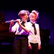 Concert MISIA, REINE DE PARIS à COURBEVOIE @ ESPACE CARPEAUX - Billets & Places