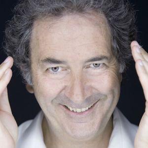 François Morel - Gérard Mordillat - Antoine Sahler