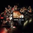 Concert Jean-Marie Machado - Danzas : «Pictures for Orchestra»