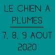 FESTIVAL LE CHIEN A PLUMES - OFFRE NOEL à VILLEGUSIEN LE LAC @ LAC DE VILLEGUSIEN - Billets & Places